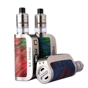 Electronics cigarettes athena pride 75w vape mods for alibaba co uk
