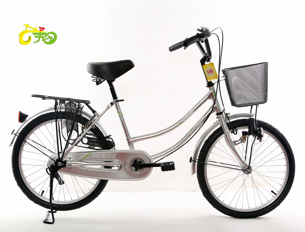 China factory produce bike for adult bike for students hot sale CITY bike