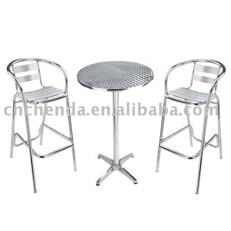 garden furniture CDS-022