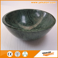 Cheap And High Quality Stone Sink Natural From China