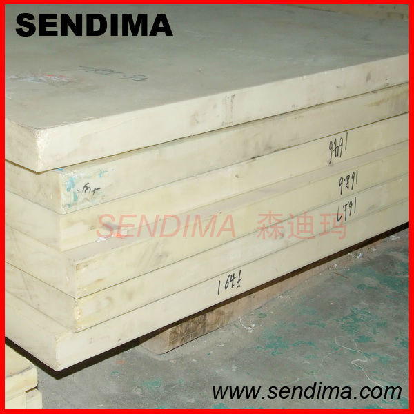 extruded pvc sheet ,pve plastic sheet