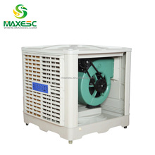 CE conditioner ventilation system air conditioning outdoor unit