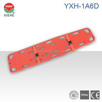 Board for Cervical Spine YXH-1A6D