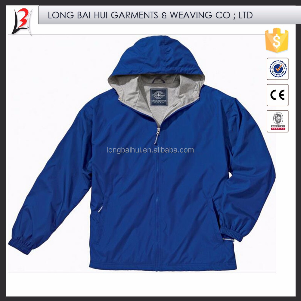 Hot Selling High Quality Warm men british fashion baseball jacket varsity jackets custom made bulk high