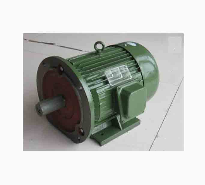 China wholesale high efficiency <strong>Y</strong> series asynchronous submersible 200w 230v <strong>3</strong> <strong>phase</strong> 500rpm ac induction <strong>motor</strong> for pump