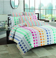 home-style western bedding wholesale
