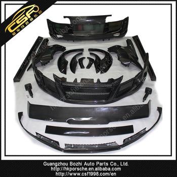 2014 Range Rover Sport For Sale >> Full Carbon Wide Body Kit For Audi R8 - Buy Body Kit For Audi R8,Wide Body Kit For Audi R8,Full ...