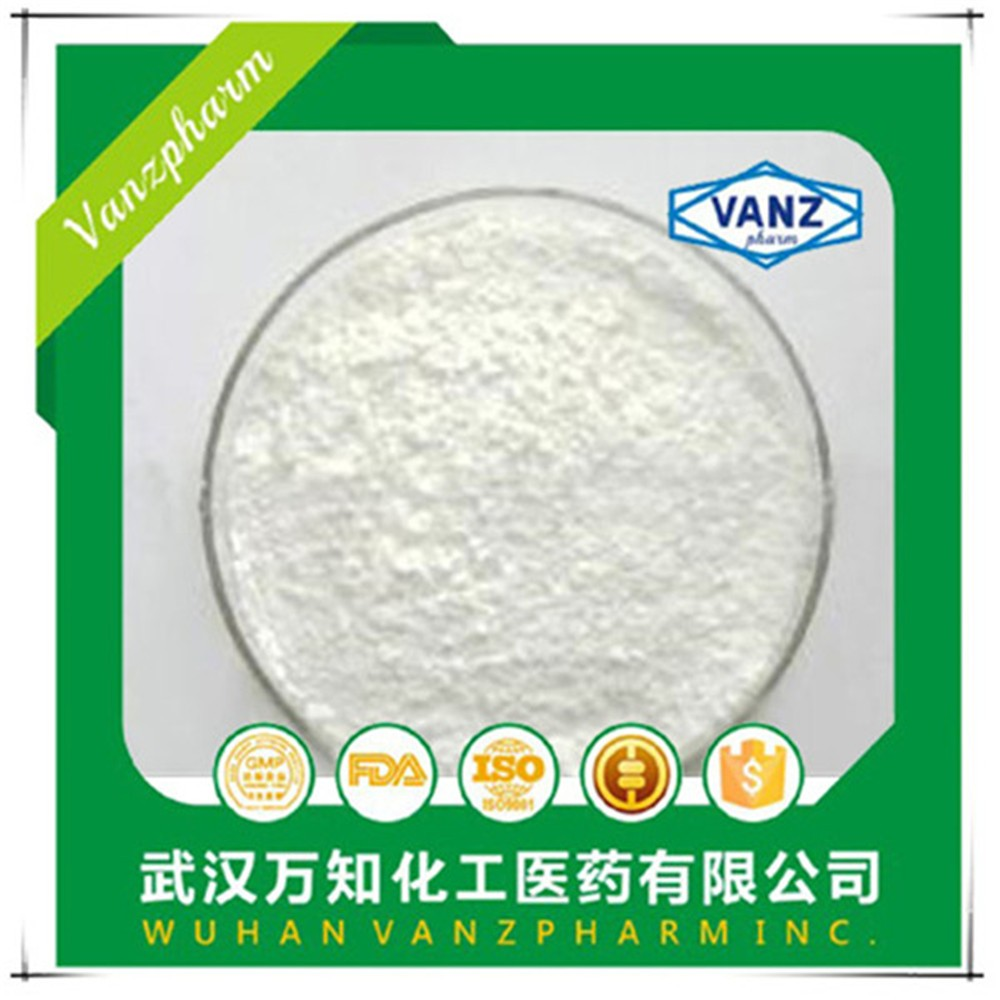 factory stock 99% product VITAMIN D2/activatedergosterol Cas: 50-14-6