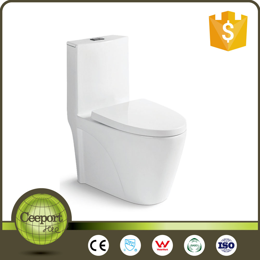 C-48 Grohe sanitary ware hot design bath and toilet china sanitary ware