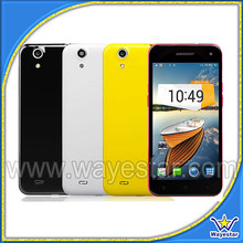 SUPER STAR star product 5 inch android 4.3 OS ultra slim android smart phone real CE MP809T