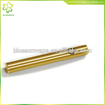 2017 ego oil vape battery gold vape battery 510 vape cartridge battery