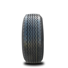 wholesale chinese commercial radial truck tire 385 65 22.5