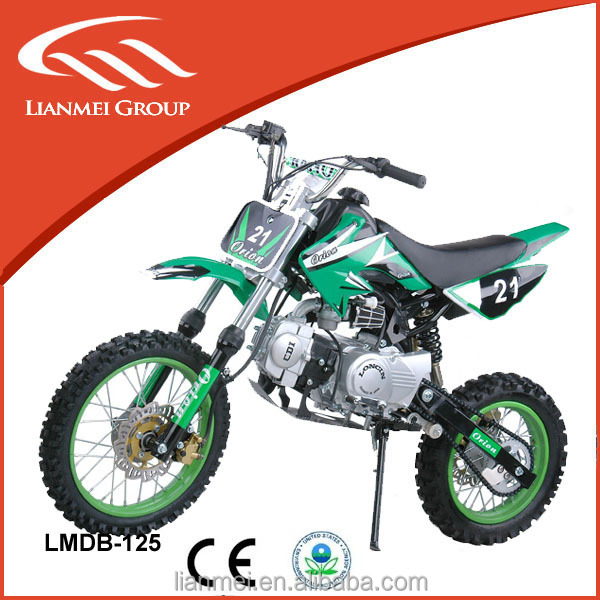 110cc dirt bike cross bike motorcycles