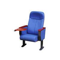 Skillful manufacture popular seat for cinema price