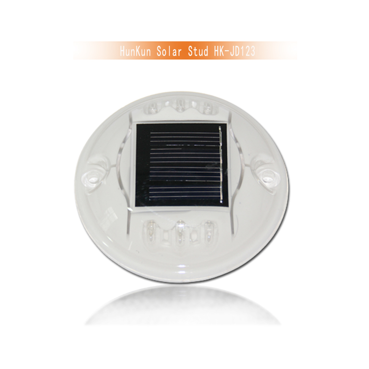 solar road stud best selling