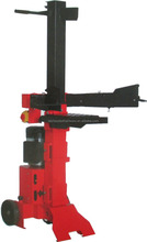 Vertical Electric hydraulic Log Splitter 8Ton CE/GS approved