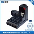 Professional Chinese Supplier Professional Made Fuse Box Assembly