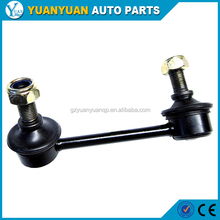 MR418052 Suspension Stabilizer Bar Link Kit Rear Left for Mitsubishi Montero 2001-2006