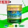Caboli colorful acrylic paint for drawing home wall