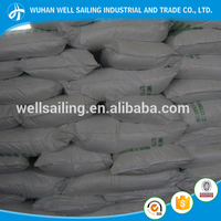 High Quality Sodium Benzoate BP2000 preservatives