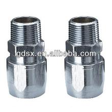 ROHS precision customized high pressure hydraulic pipe fittings,galvanized carbon steel pipe fittings,pipe press fittings tool