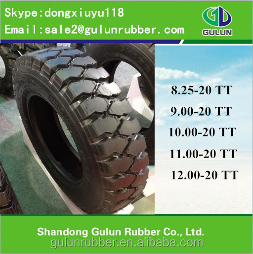 Heavy Truck 315 80 R 22.5 Truck Tyre For Sale