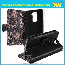 case for lg l20,case for lg e610 e612 e615 optimus l5