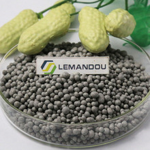 High quality water soluble NPK fertilizer 20-20-20+TE(new product)