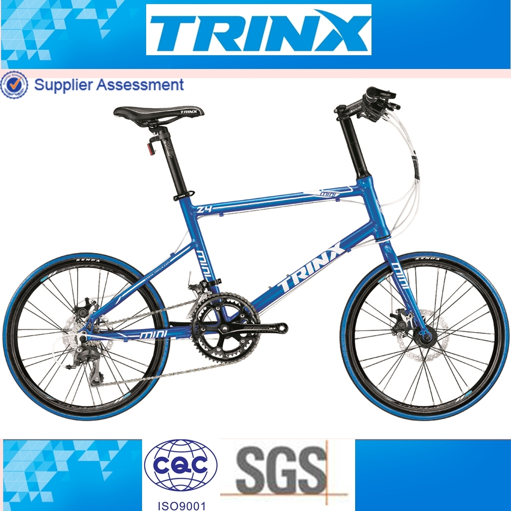 Trinx Mini Bike 2015 New Design For The Young 20\