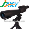 380X85X130mm Waterproof hunting spotting scope with BaK4 prism