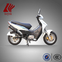 2015 New 110cc Motocicleta Motorcycle Chinese Motorcycle,KN110-3C