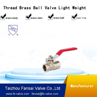 2 inch price cw617n forged manufacturer mini electric motorized floating 2 way brass ball valve