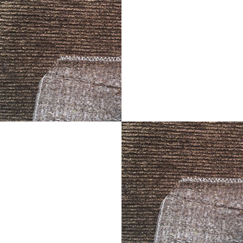 Jinyonghe good quality chenille 100 poly cheap fabric for sofa