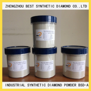 Synthetic diamond powder price/super fine diamond powder price