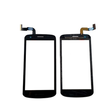 Original Replacement Touch Screen Replacement For Coolpad 8860u