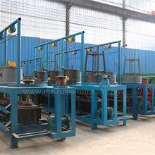 bull block high carbon wire drawing machines for sale