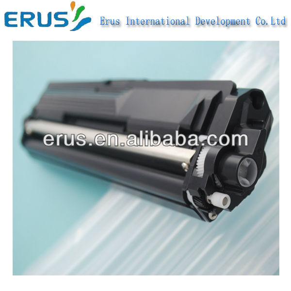 New Compatible Toner Cartridge For Brother HL 3150 3140CN 3150CN 3150CDN 3170CDW