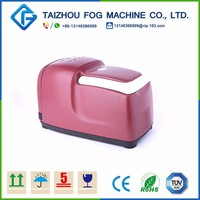 Sales made in china cold fogging machine