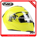 Factory direct sale sale motorcycle helmet for greater visibility