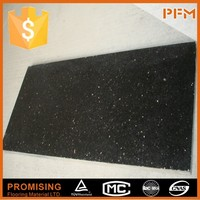 good prices of coffee black granite wholesale black granite fireplace slabs cheap mesabi black granite