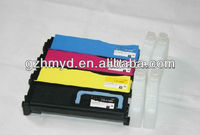 Compatible Copier toner cartridge for FS-C5100N