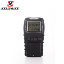 Portable VOC Air Quality Gas leak detector