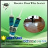 Waterproof Wooden Floor Tiles Sealant