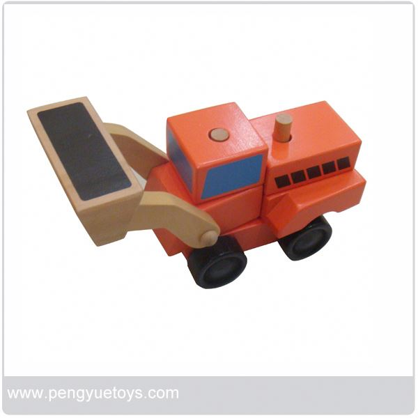 india baby toy car,education take apart car toy