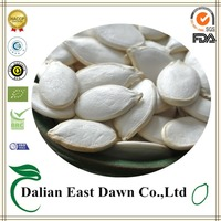 China,high quality,Benefit of Snow White Pumpkin Seeds supplier 2015 for human consumption