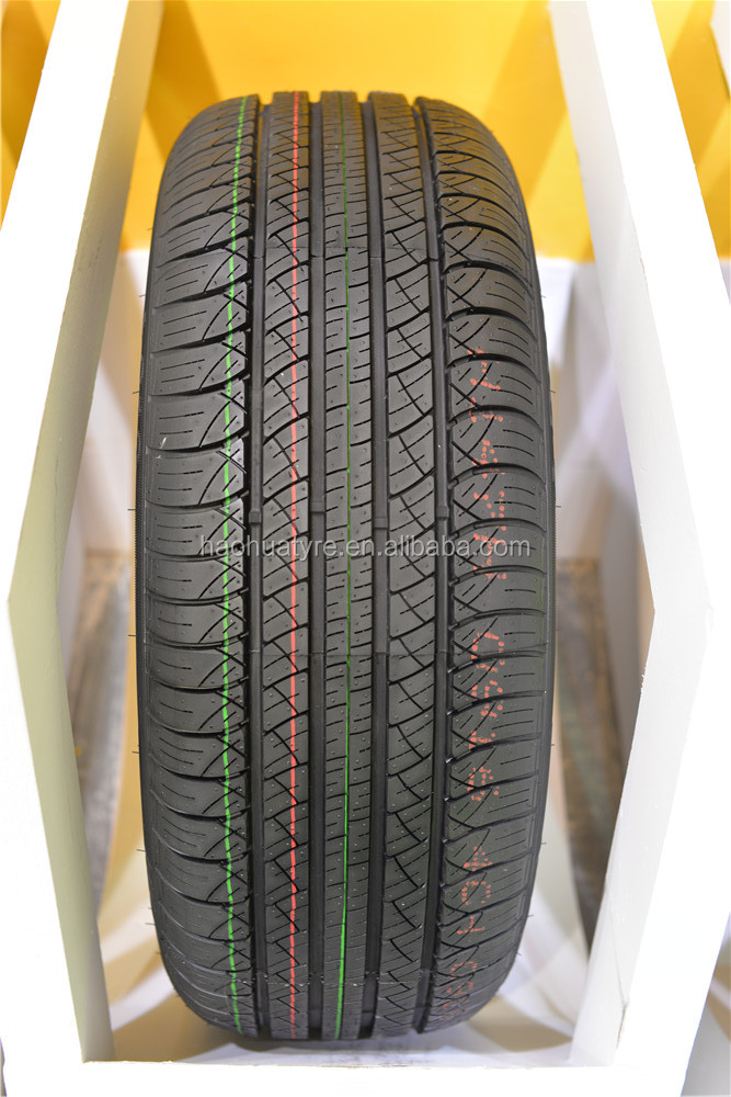 buy used tire new tire from china with cheap price