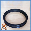 machinery seal manufacturer OEM Duo Cone seal 205-9025 excavator spare part