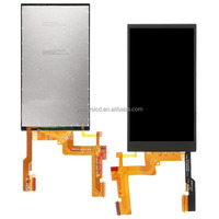 Wholesale price for HTC One 8S repair lcd touch assembly
