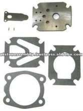 Automobile Valve Plates & Reed & Tappets