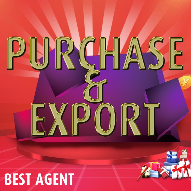 Yiwu sourcing looking for sale agents import and export agents wanted
